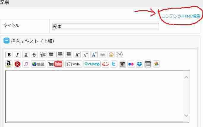 html4.jpg