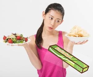 腸閉塞後の食事を噛むだけで要望